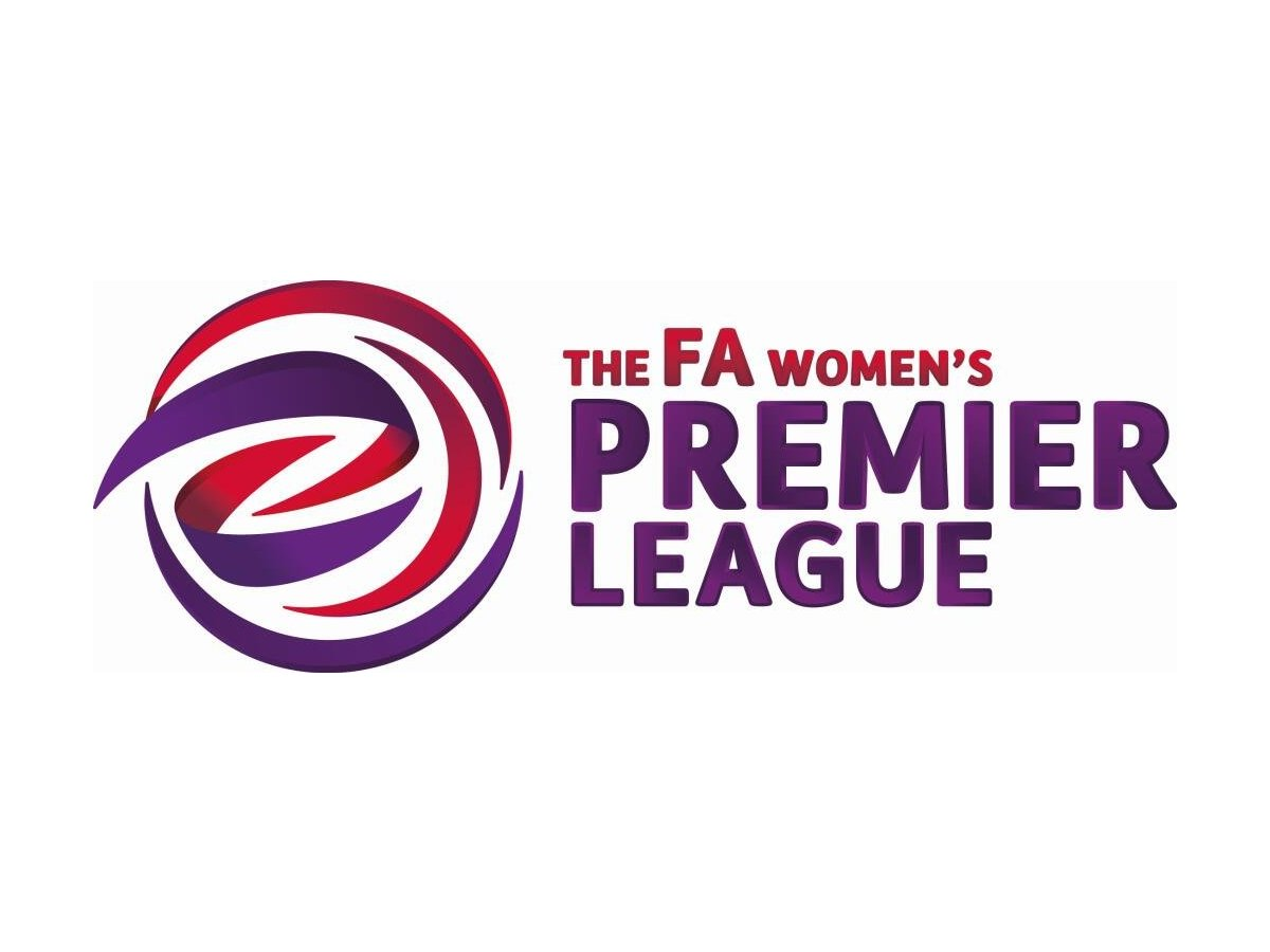 FA Women's Premier League Preview - She Kicks Women's Football Magazine