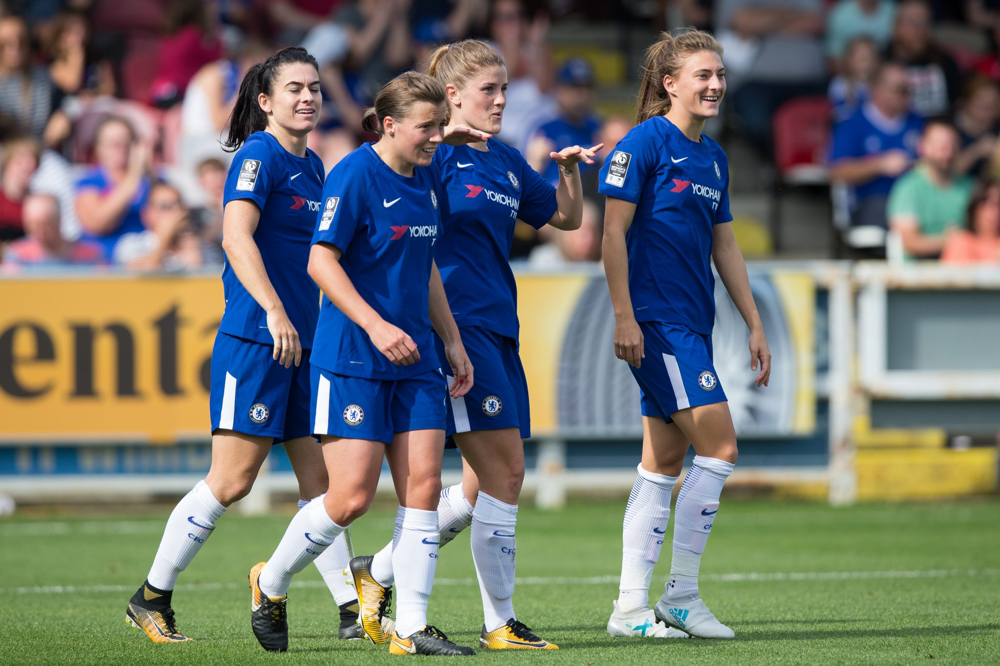 chelsea single lesbian women England is obsessed with footballers wags and now the women's world   some of them are single, and some of them have girlfriends or wives  lgbt  stood for (it's lesbian, gay, bisexual and trans), and arsene wenger.