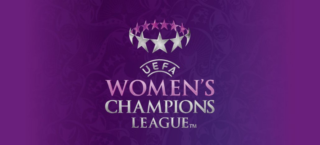 UEFA Women's Champions Lfinals set for Turin and Eindhoveneague