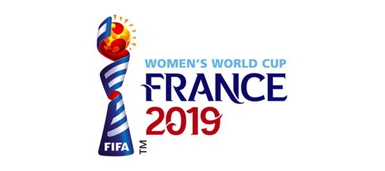 women's world cup 2019 qualifying - photo #44