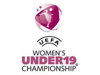 UEFA Women's U-19 championship