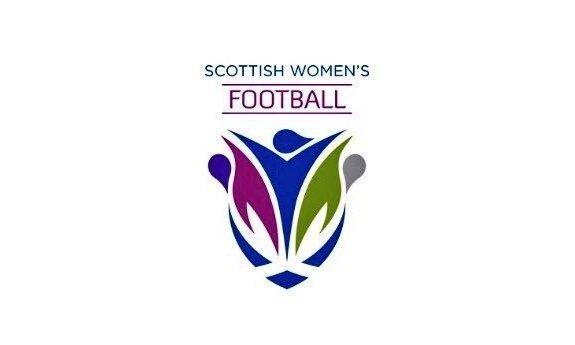 Trio Join Scottish Womens Football Board She Kicks Womens