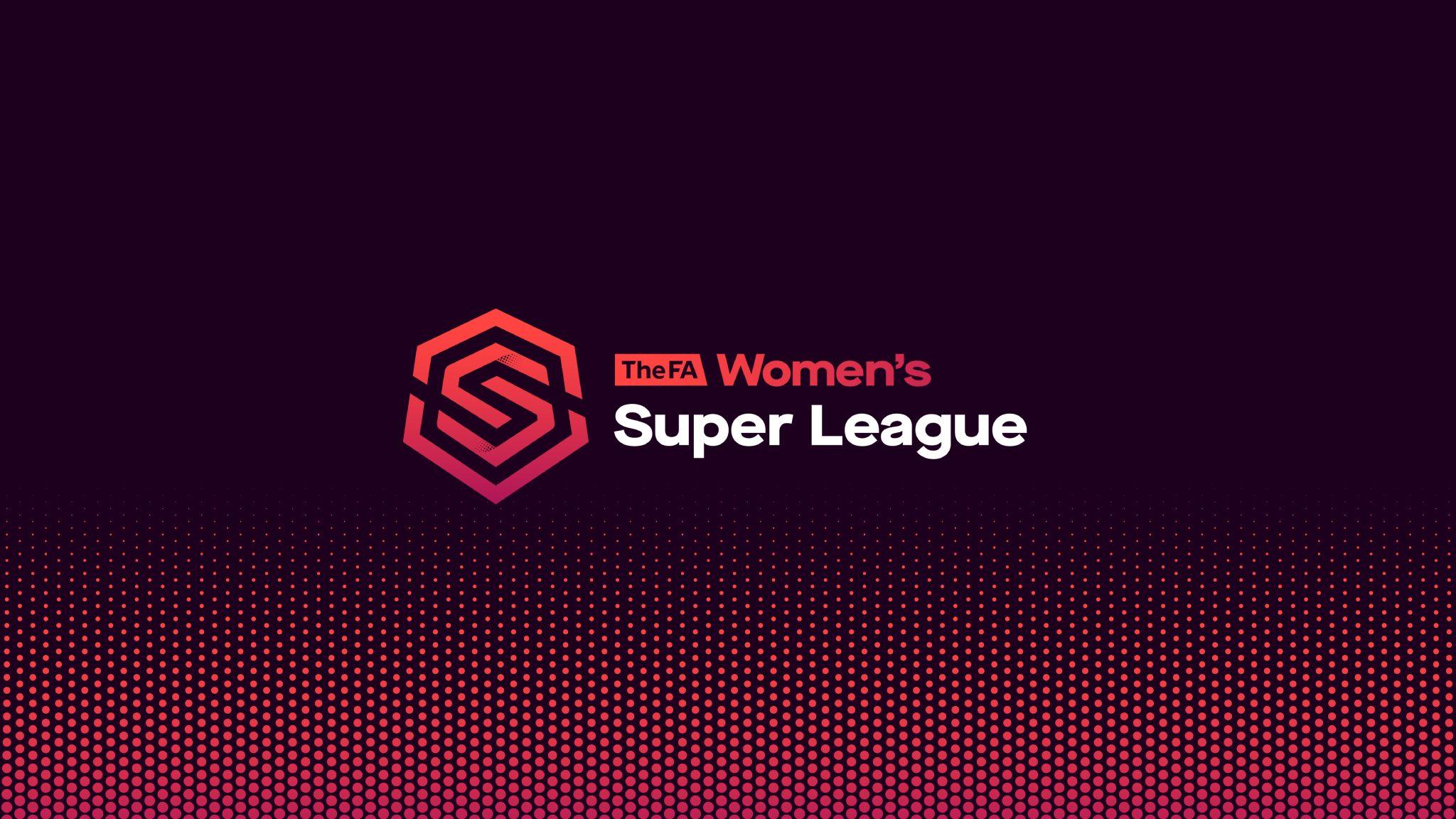 Fawsl Fawc Weekend Fixtures She Kicks Women S Football Magazine