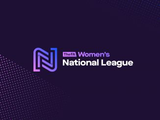 FA Women's National League fixtures
