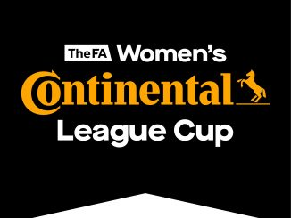 Conti Cup quarterfinalists to be confirmed
