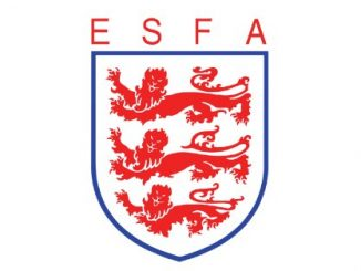 ESFA U12 finals link with EURO2020 opening ceremony