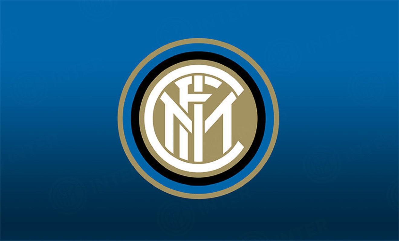 The heartbreak of Ronaldo at Internazionale   Inter