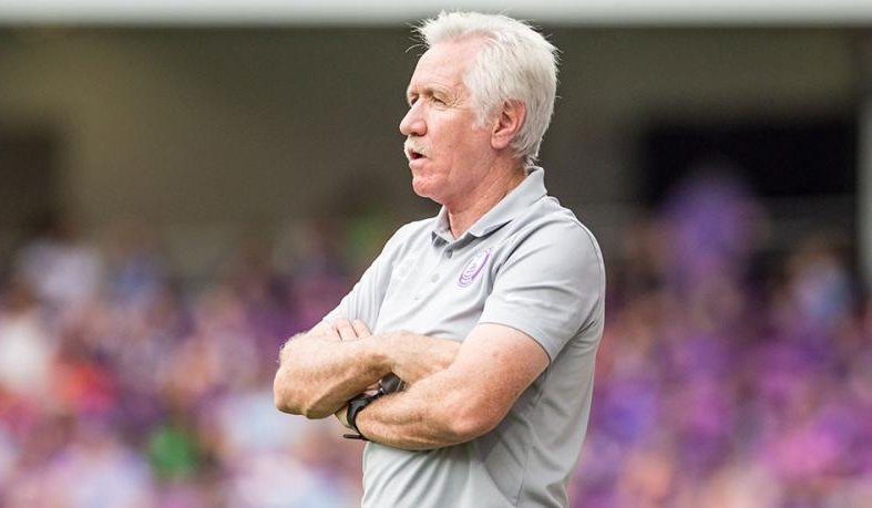 Tom Sermanni appointed New Zealand Women s Head Coach - She Kicks ... 961c7ba80591