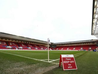 Bristol City's Ashton Gate Stadium to host Women's FA Cup tie