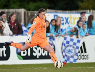 Emma Byrne signs for Spanish side Terrassa