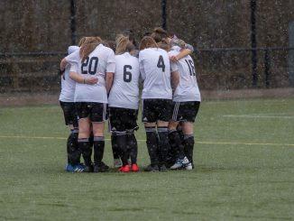 Rhyl Ladies FC