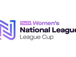 FA WNL Cup