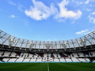 London Stadium to host West Ham Women's match