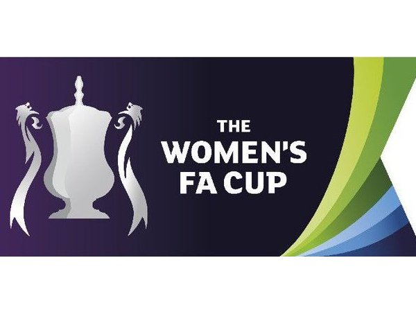 Women's FA Cup fifth round