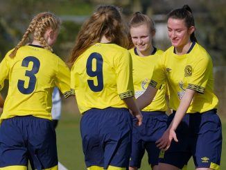 Blackburn Roevrs U-16s won on sudden-death penalties