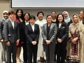 Asian Women's Football Committee