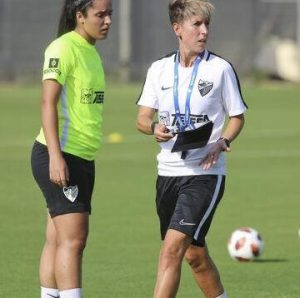 Nati Gutiérrez