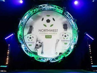 NWFA nominees announced