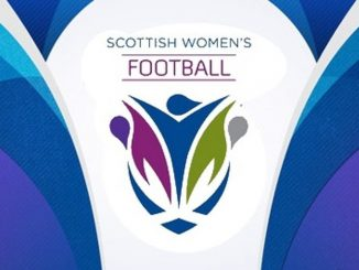 Scottish Women's Football league changes