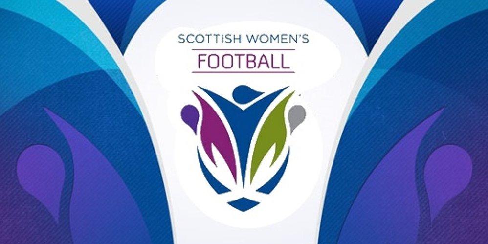 Scottish Women's Football league changes