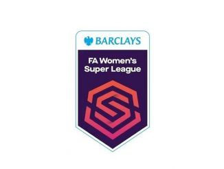 barclays fawsl to be shown overseas