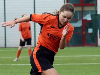 Glasgow City development suffer first defeat