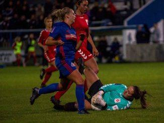 Middlesbrough drew 1-1 with Sunderland