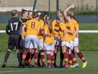 Morthwell went fourth in SWPL 1
