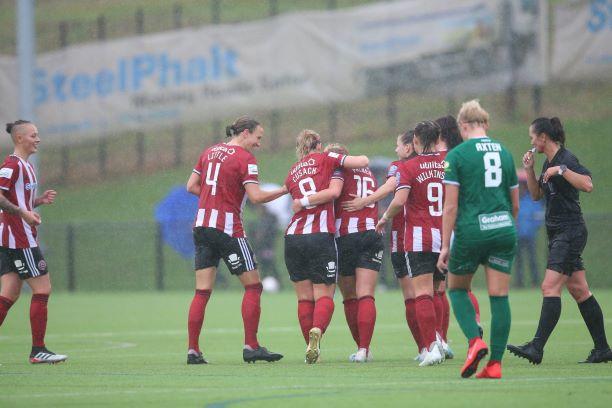 Sjegfgfield United draw Man City in Conti Cup.
