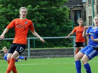 Glasgow City can win the SWPL title on Wednesday