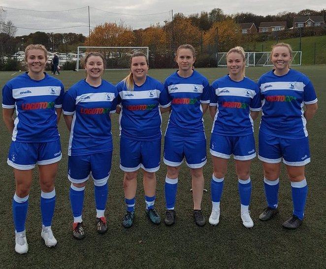 Hartlepool United thrashed league leaders