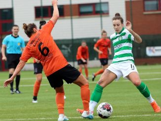 Celtic first to beat Glasgow City in 3 years