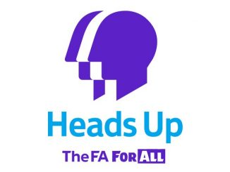 Heads Up campaign kicks off this weekend