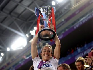 UWCL to have last 16 group stage