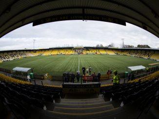 Livingston FC to have omen's team