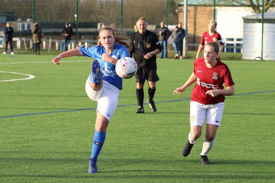 Peterborough United progess in cup