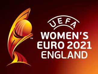 WEURO2021 schedule released