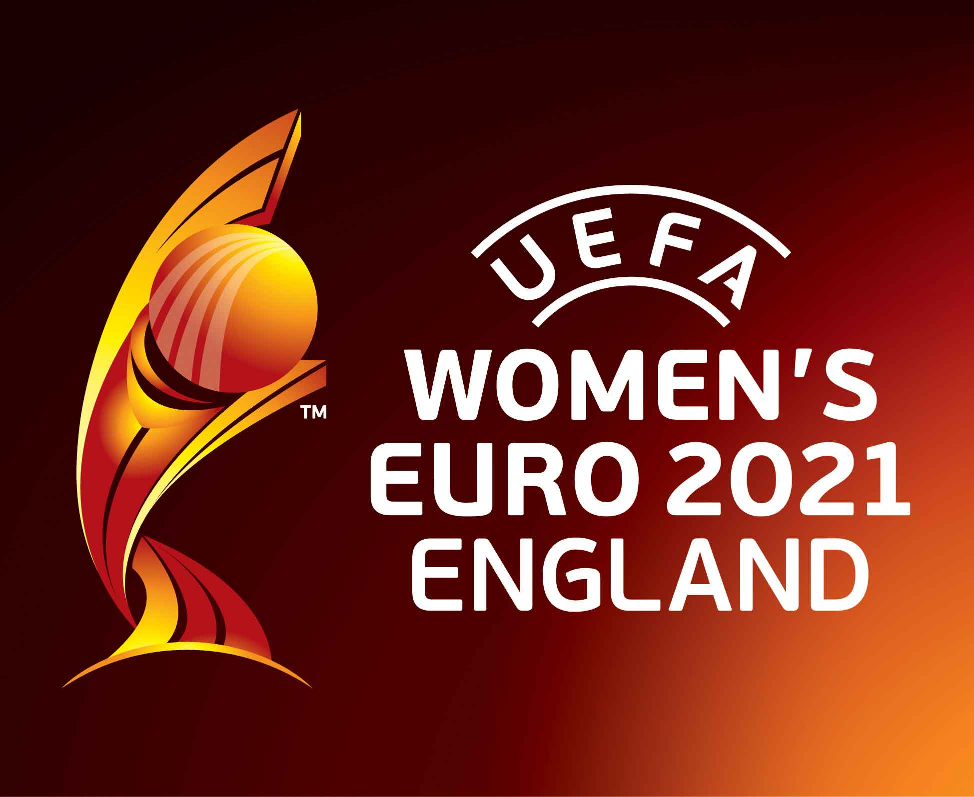 WEURO2021 remaining qualifiers rescheduled