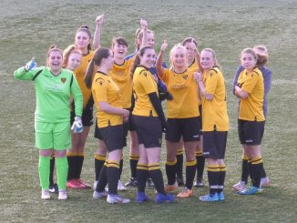 Promotion contenders, Maidstone United Deveopment