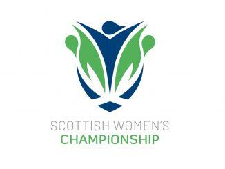 Scottish Women's Championship games