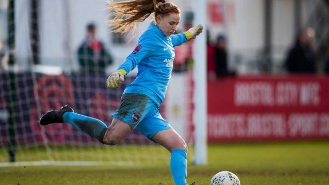 Lewes loan-signing, Sophie Harris