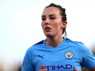Caroline Weir extends Man City stay