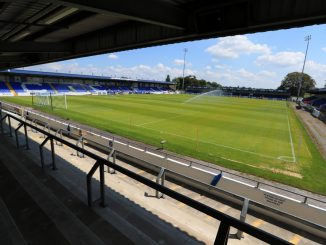 Chester FC to host Liverpool Women