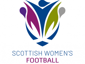 Scottish FA Girls; & Women's appointment