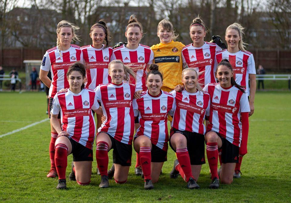 Sunderland reach League Cup final