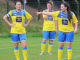 Cwmbran Celtic one win from league title