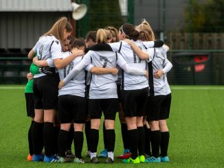 Hereford FC not running women;s teams next season