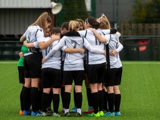 Hereford FC not running women;s teams next season