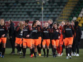 PSV Eindhoven declared Dutch champions