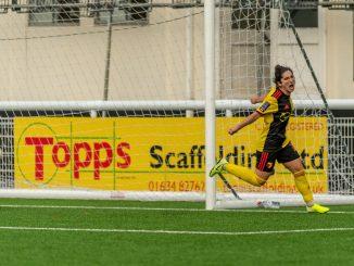 Watford's Andrea Carid returns to Spain